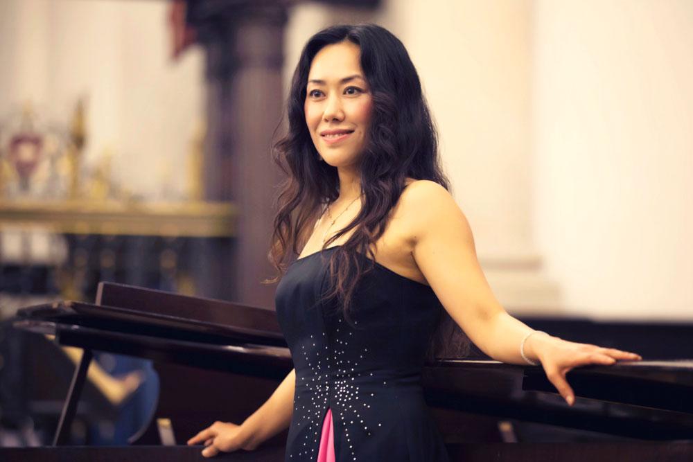 Chen-Wang-piano